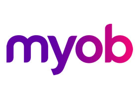 MYOB - Bookkeeping Services